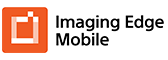 Imaging Edge Mobile