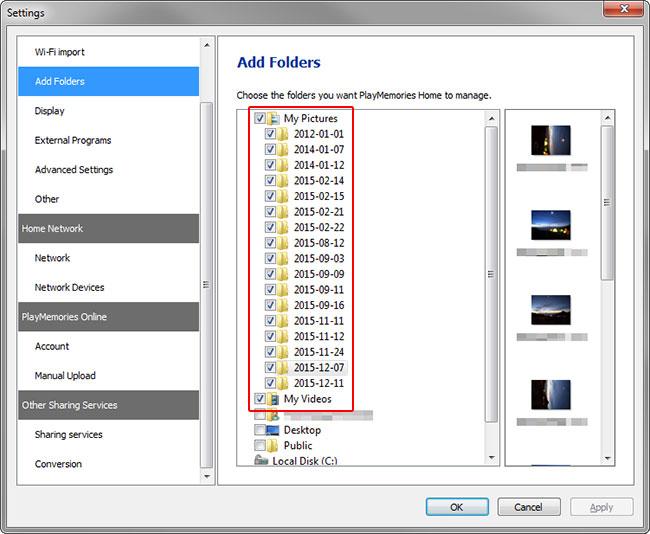 sony handycam pmb software for windows