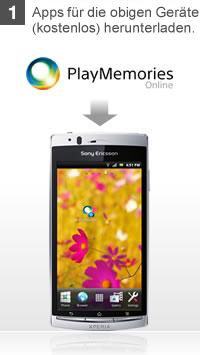 smartphone apps kostenlos downloaden
