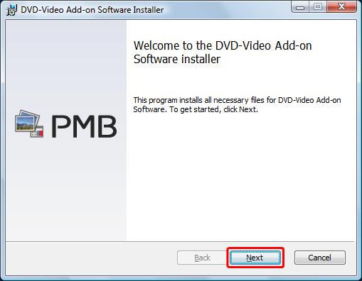 Программа Pmb Sony Скачать Бесплатно - фото 9
